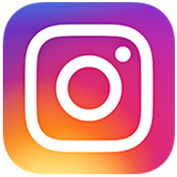 Guardian Scholars Instagram