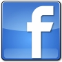 Guardian Scholars Facebook
